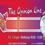 The-Opinion-Line-Cork FM